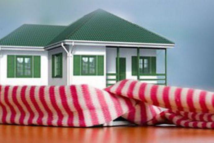 Держбанки вУкраїні відновили видачу «теплих кредитів»